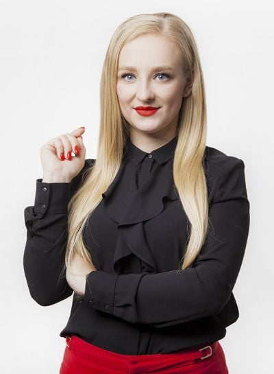 KatarzynaTurek