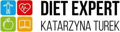 Diet-Expert