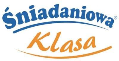 LogoSniadaniowaKlasa