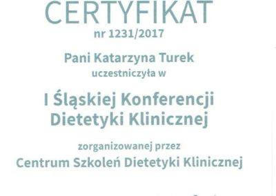Katarzyna Turek IŚKDK